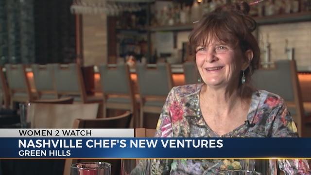 Women_2_Watch__Nashville_chef_Deb_Paquet_0_47019345_ver1.0_640_360