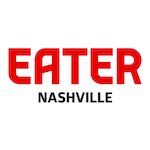 Nashville's 38 Essential Restaurants