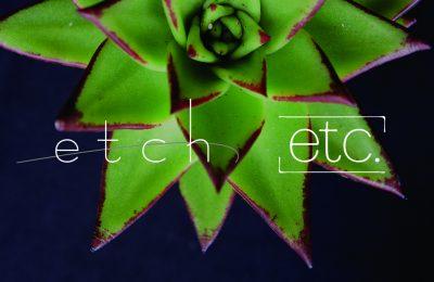 Etch_etc.