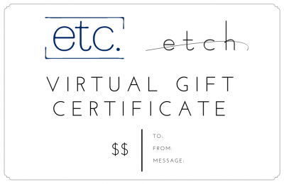 etc.-and-Etch-virtual-GC-for-landing-page